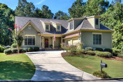 Photo of 19 Parkside View NW, Cartersville, GA 30121 (MLS # 6073146)