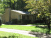 Photo of 225 Hembree Forest Circle, Roswell, GA 30075 (MLS # 6073168)
