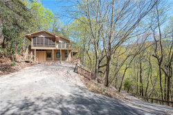 Photo of 379 Bella Vista Trail, Jasper, GA 30143 (MLS # 6073175)