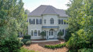 Photo of 1005 Bedford Gardens Drive, Alpharetta, GA 30022 (MLS # 6073201)