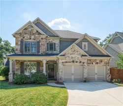 Photo of 2582 Ashford Road, Brookhaven, GA 30319 (MLS # 6073230)