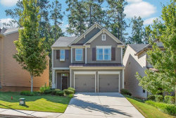 Photo of 2369 Whispering Drive NW, Kennesaw, GA 30144 (MLS # 6073236)