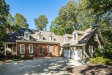Photo of 740 Valley Summit Drive, Roswell, GA 30075 (MLS # 6073407)