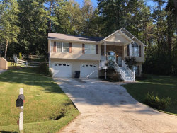 Photo of 850 Sinyard Circle, Hiram, GA 30141 (MLS # 6073436)