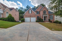 Photo of 1221 Dayspring Trace, Lawrenceville, GA 30045 (MLS # 6073449)