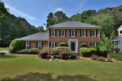 Photo of 3293 Bruckner Boulevard SW, Snellville, GA 30078 (MLS # 6073524)