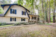Photo of 5005 Woodland Drive NW, Kennesaw, GA 30152 (MLS # 6073562)
