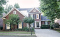Photo of 1510 Heritage Trail, Roswell, GA 30075 (MLS # 6073627)