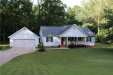 Photo of 740 Adams Road, Jefferson, GA 30549 (MLS # 6073636)