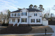Photo of 313 River Green Avenue, Canton, GA 30114 (MLS # 6073652)