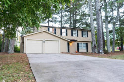 Photo of 4872 Mustang Drive, Norcross, GA 30071 (MLS # 6073654)
