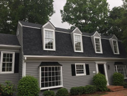 Photo of 1818 Bedfordshire Drive, Decatur, GA 30033 (MLS # 6073731)