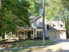Photo of 3298 Eagle Watch Drive, Woodstock, GA 30189 (MLS # 6073896)