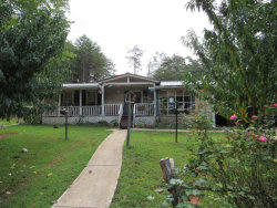 Photo of 102 Holly Hill Road E, Jasper, GA 30143 (MLS # 6073902)