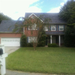 Photo of 1175 Pennefeather Lane, Lawrenceville, GA 30043 (MLS # 6073924)