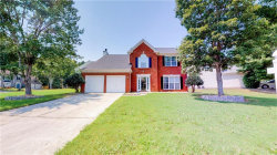 Photo of 2983 Stanstead Circle, Norcross, GA 30071 (MLS # 6073940)