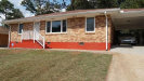 Photo of 2142 Brannen Road SE, Atlanta, GA 30316 (MLS # 6073971)
