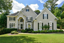 Photo of 5065 Eves Place, Roswell, GA 30076 (MLS # 6073977)
