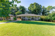 Photo of 2141 Brannen Road SE, Atlanta, GA 30316 (MLS # 6074022)