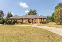 Photo of 3004 Hanover Lane, Conyers, GA 30094 (MLS # 6074051)