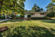 Photo of 137 Timberland Street, Woodstock, GA 30188 (MLS # 6074066)