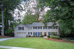 Photo of 1245 Ragley Hall Road NE, Brookhaven, GA 30319 (MLS # 6074167)