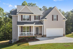 Photo of 9 Creekside Bluff, Hiram, GA 30141 (MLS # 6074172)