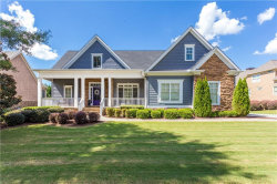 Photo of 420 Waterford Drive, Cartersville, GA 30120 (MLS # 6074196)