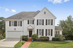 Photo of 1185 Village Cove NE, Brookhaven, GA 30319 (MLS # 6074235)