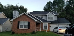 Photo of 5879 Old Wellborn Trce Trace, Lithonia, GA 30058 (MLS # 6074398)