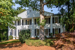 Photo of 6117 Mountcreek Court, Peachtree Corners, GA 30092 (MLS # 6074477)