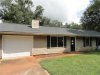 Photo of 31 Georgia Belle Drive, Jefferson, GA 30549 (MLS # 6074497)