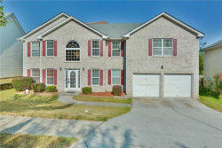Photo of 4568 Ash Tree Street, Snellville, GA 30039 (MLS # 6074505)