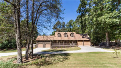 Photo of 2225 Springdale Drive, Snellville, GA 30078 (MLS # 6074516)