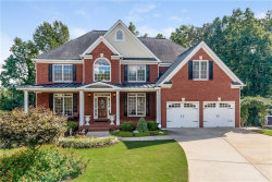 Photo of 3950 Fort Trail, Roswell, GA 30075 (MLS # 6074527)