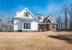 Photo of 268 Settlers Ridge Drive, Ball Ground, GA 30107 (MLS # 6074550)