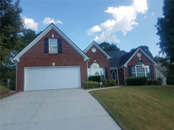 Photo of 1410 Whatley Mill Circle, Lawrenceville, GA 30045 (MLS # 6074600)