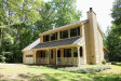 Photo of 10 Forest Place, Newnan, GA 30263 (MLS # 6074617)