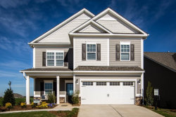 Photo of 408 Berkleigh Trail Drive, Hiram, GA 30141 (MLS # 6074657)