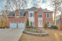 Photo of 3931 Regas Drive, Marietta, GA 30066 (MLS # 6074727)