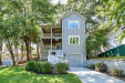 Photo of 707 Confederate Avenue SE, Atlanta, GA 30312 (MLS # 6074756)