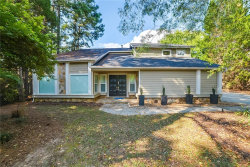 Photo of 1540 Old Hunters Trace, Marietta, GA 30062 (MLS # 6074792)