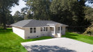 Photo of 2273 Bouldercrest Road SE, Atlanta, GA 30316 (MLS # 6074837)