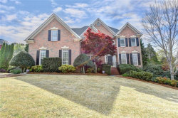 Photo of 325 Hayward Lane, Alpharetta, GA 30022 (MLS # 6074891)