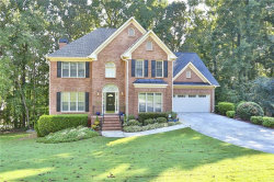 Photo of 1062 Lake Washington Drive, Lawrenceville, GA 30043 (MLS # 6074921)