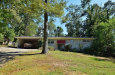 Photo of 471 Hollywood Circle, Gainesville, GA 30501 (MLS # 6074930)