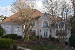 Photo of 4984 Young Arthur Terrace, Peachtree Corners, GA 30097 (MLS # 6074936)