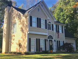 Photo of 56 Muirfield Court, Hiram, GA 30141 (MLS # 6074998)