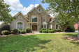 Photo of 2974 Asteria Pointe, Duluth, GA 30097 (MLS # 6075058)