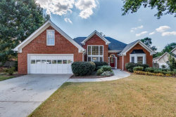 Photo of 1135 Johns Landing Court, Lawrenceville, GA 30045 (MLS # 6075252)